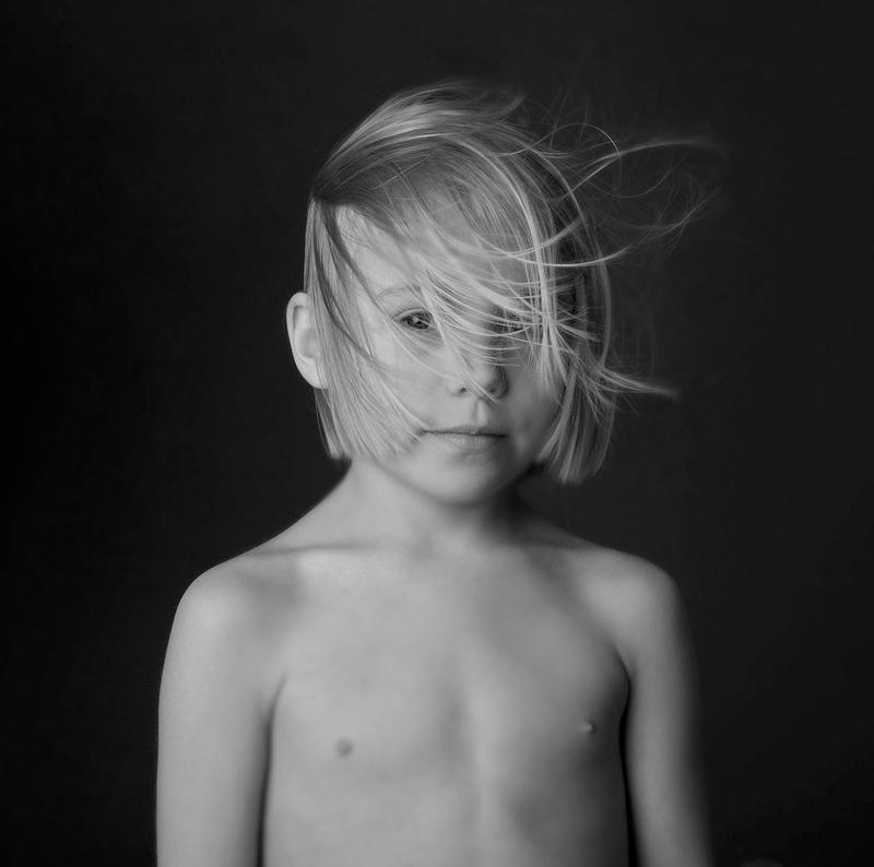 portrett_mikkelsen